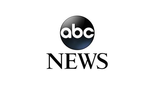 abc news crew janci