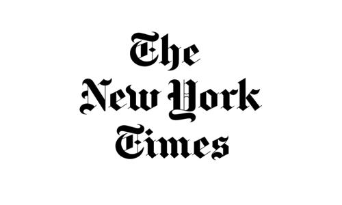 new york times crew janci