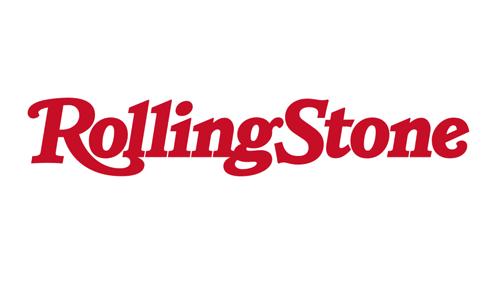 rolling stone crew janci